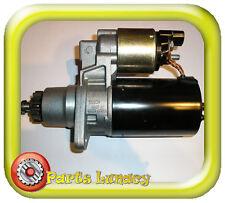 Genuine BOSCH Starter Motor FOR Toyota Camry Rav4 MR2 Avalon Celica