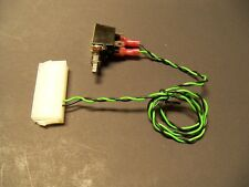 JUMP START EPS/ATX 24 PIN POWER SUPPLY JUMPER  ON/OFF SWITCH   MADE IN AMERICA