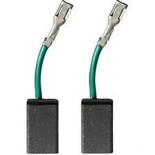Spazzole per Bosch mano SEGA CIRCOLARE PKS 54/PKS 54 CE/PKS 66/a8