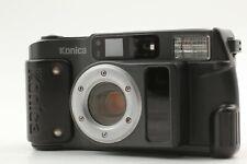 [EXC5] KONICA Genbakantoku Early model 40mm f/3.5 (single focal) From JAPAN
