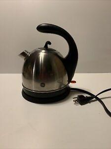 ge tea kettle 168950