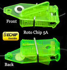 Pro-Troll Roto Chip 5A #2302 Bait Holder - New