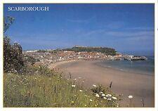 B99968 scarborough south bay uk
