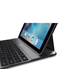 Belkin QODE Ultimate Lite Smart Keyboard Case iPad Pro 9.7  Air 2 not 2018 GEN5
