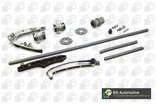 Timing Chain Kit fits BMW 535 E39 3.5 96 to 03 BGA 11311741746 11311747437 New