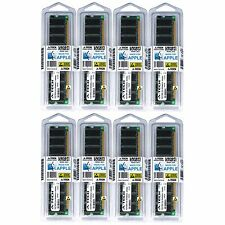 4GB Kit 8X 512MB Power Mac G5 Early 2005 A1047 M9748LL/A M9749LL/A Memory Ram