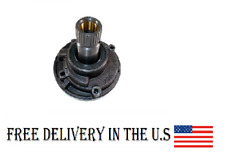 TRANSMISSION PUMP OEM MADE IN USA (PART NO. R29995 L30488)