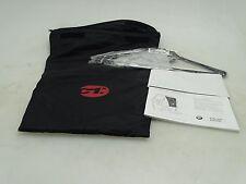 BMW C1 Kleding zak / Clothes Bag