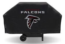 NFL Atlanta Falcons Economy Barbeque BBQ Grill Cover