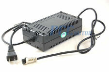 48V Volt battery Charger for Electric Scooter ATV H BC05