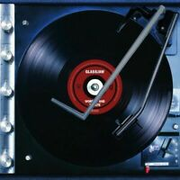 Glassjaw - Worship & Tribute [New Vinyl] Holland - Import