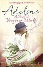 Adeline, New, Vincent, Norah Book