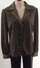Clubwear Original Vintage Tops & Blouses for Women