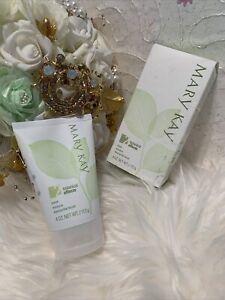 MARY KAY BOTANICAL EFFECTS FORMULA #2 MASK for Normal skin/ Sensitive skin NEW