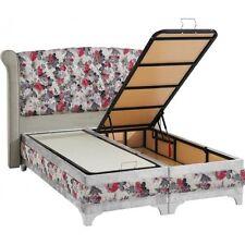 Möbel im Vintage -/Retro-Stil fürs Schlafzimmer