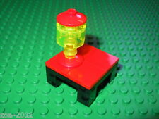 Lego Table and Lamp NEW!!! C26