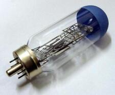 Sylvania Brand Ctt / Dax 120V 1000W Projector Lamp