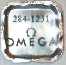 OMEGA CAL. 284, 285, 286 STUNDENRAD  PART No. 1231 ~NOS~