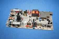 POWER SUPPLY 3122 423 32233 PLCD190P3 FOR 32PFL5522D 32PFL7562D 26PFL5522D TV