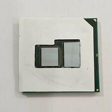 HP ProBook 6550b CPU Intel Core i5-540m 2.53ghz procesador slbtv