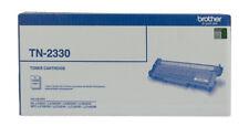 Brother Tn-2330 TN2330 Laser Toner Cartridge -