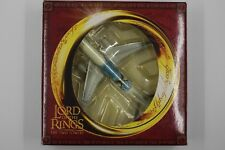 Herpa Wings 1:500 Air New Zealand b767-300 Lord of Rings Aragorn (504447)