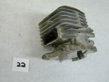 McCulloch Mac 2816 Weed Eater Trimmer OEM - Cylinder Head
