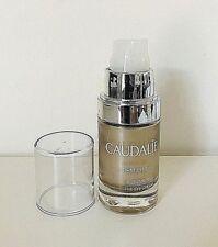 CAUDALIE PREMIER CRU  Eye Cream .5 oz / 15 ml