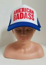 43e471c53 kid rock hat products for sale | eBay