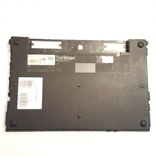 HP ProBook 4515s Gehäuse Unterschale Unterteil Bottom Base Cover 535864-001
