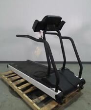Trackmaster TMX 425 Treadmill
