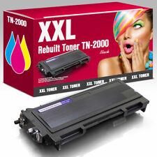 1 Toner kompatibel mit Brother HL2030 MFC7420 FAX2820 DCP7010 MFC7820 HL2040 HL2