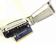 IBM Lenovo M52 8215 8808 SFF PCI Trinidad Riser Card 3.1 2nd lvl intct