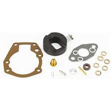 Johnson Evinrude Marine New OEM, Carburetor Repair Kit, 0383067 0398532