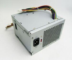 Dell P8407 OptiPlex GX520 210L 230W Tower Netzteil N230P-00/NPS-230DB Ein