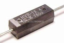 HVR1X4 - HVR 1X4 Diodo