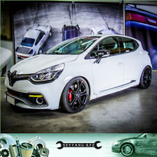 V-Maxx Sospensione a Molla Renault Clio IV Rs + Rs Trophy Tipo: R 30-70mm
