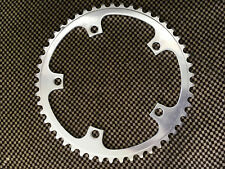NOS 144 BCD Chainring 50T - MICHE - Fits old campagnolo