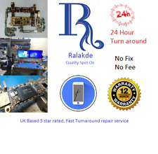 iPhone 5s LCD, Battery and Camera Cleaning Service - 24 HOUR REPAIR SERVICE