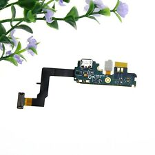 New For Samsung Galaxy S2 i9100 Flex Cable Charger Charging USB Port Connector