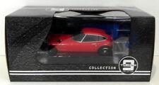 Voitures miniatures pour Toyota 1:18