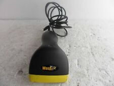 Wasp Technologies Wcs3900 Bar Code Reader Scanner - Used Working