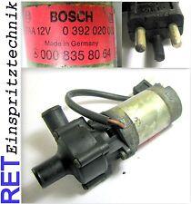 Umwälzpumpe Heizungspumpe BOSCH 039202002 Mercedes Benz 300 TE 0008358064