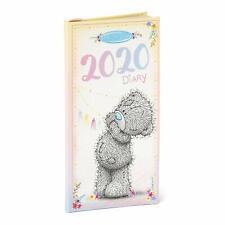 Me to You Tatty Teddy Slim Diary 2020
