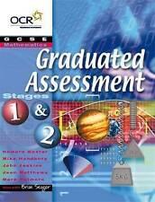 Gcse Business Studies a for Aqa by Heywood, Barry, Forster, Martin, Hammon, Dav