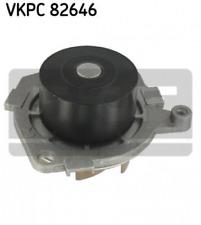 SKF Wasserpumpe für Kühlung VKPC 82646