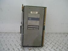 ALLEN BRADLEY 1772-LZ MINI-PLC-2/02 SERIES A PROCESSOR