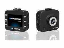 Blaupunkt HD DVR BP 2.0 Car Digital Video Recorder/mic/Speaker/USB