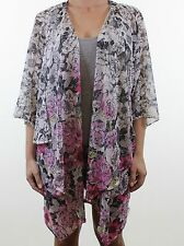 Polyester Casual Floral Women's NEXT