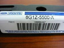 FORD OEM Rear Suspension-Link 8G1Z5500A